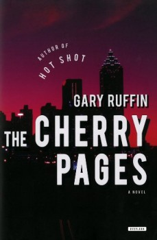 The Cherry Pages