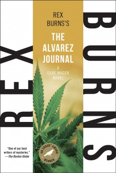 The Alvarez Journal