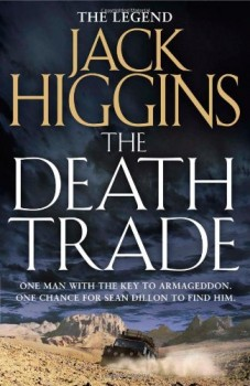 The Death Trade