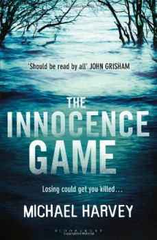 The Innocence Ggame
