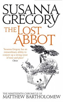 The Lost Abbott