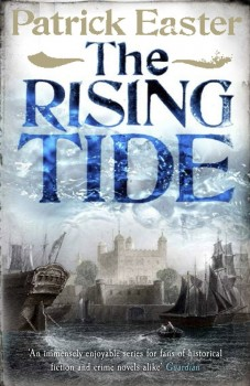 The Rising Tide