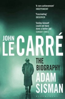 John Le Cerre: The Biography
