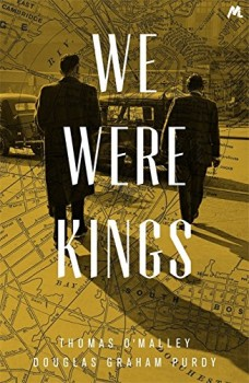 We Were Kings