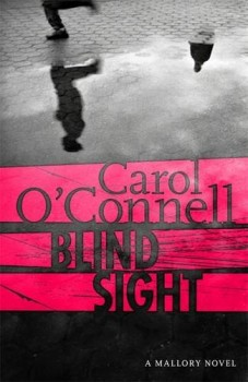 Blind Sight