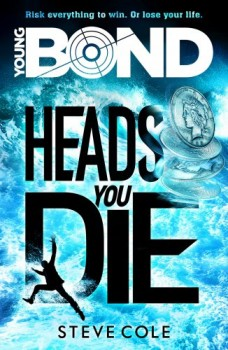 Head You Die