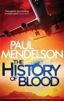The History of Blood