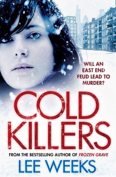 Cold Killers