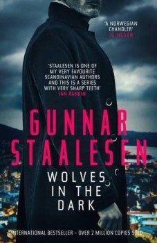 Wolves in the Dark