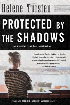 Protected by Shadows