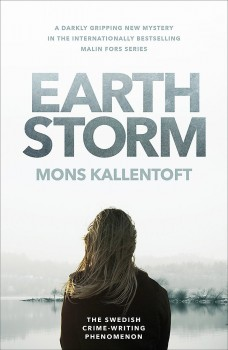 Earth Storm