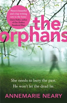 The Orphans
