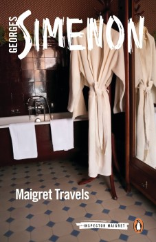Maigret Travels