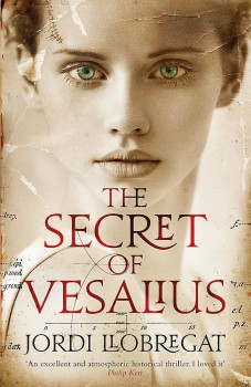 The Secret of Vesalius