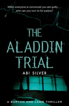 The Aladdin Trial