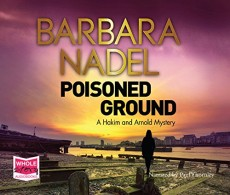 Poisoned Ground
