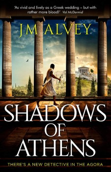 Shadows of Athens