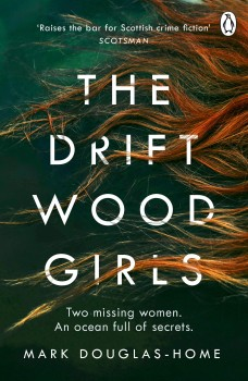 The Driftwood Girls